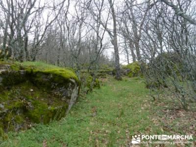 Silla de Felipe II y la Machota;rutas navarra senderismo;rutas senderismo murcia